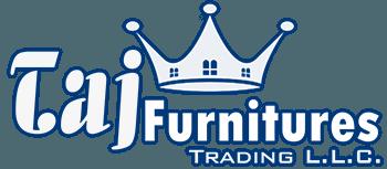 Taj Furnitures Trading LLC